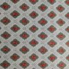 Ambleside by Brenda Riddle for Moda 18604 Out of Print Hard To Find Fabric Sold by the 1/2 Yard 1