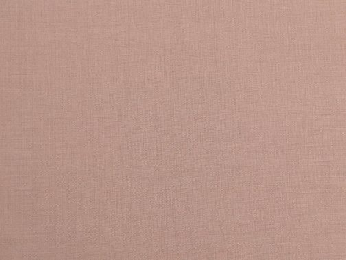 French General Solids Pink w/ Edge 100% Cotton #13529 by 1/2 Yard 3